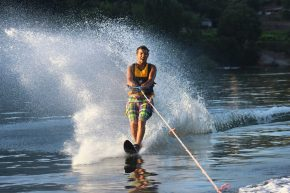 filipe ski